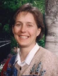Carol Diane Johnson Obituary - Wake Forest, North Carolina , Bright Funeral  Home   Tribute Arcive