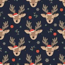79 Festive Christmas Zoom Backgrounds ...