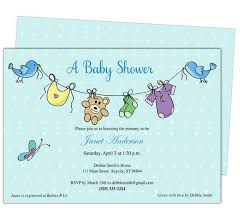 baby shower invitations free templates free online baby shower invitation templates 42 best baby shower
