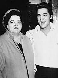2017 IN MEMORY OF ☆ † GLADYS SMITH ☆ † ELVIS PRESLEY. ) ☆ † Gladys Smith -  Thursday, April 25, 1912 - Pontotoc Count… | Elvis presley, Elvis presley  family, Elvis