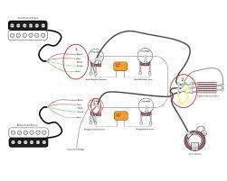 1950s vintage les paul wiring diagram wiring diagram \u2022 jimmy page les paul wiring schematic gibson 50s wiring schematic data wiring diagram u2022 rh chamaela co gibson les paul wiring mods les paul switch wiring diagram