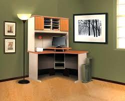 corner office shelf. Tall Corner Bookcase Office Desk Shelf