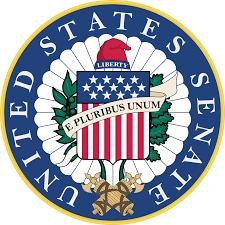 United States Senate - Wikipedia