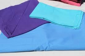 lot cotton & cotton blend quilt fabric solid colors, solids for ... & lot cotton & cotton blend quilt fabric solid colors, solids for quilting Adamdwight.com