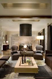 Wood Stove Living Room Design Fireplace Accessories Modern Fireplace Ideas Living Room And