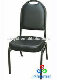 stackable banquet chairs wholesale. Hotel Metal Stacking Banquet Chairs Wholesale Stackable N