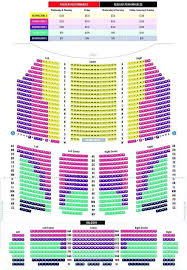 Wiltern Seating Chart The Wiltern Tickets In Los Angeles California The Wiltern