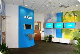 interior office design photos. Corporate Office Design Interior Office Design Photos