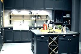 black subway tile backsplash black subway tile kitchen for black subway tile tiles kitchen best red black subway tile backsplash