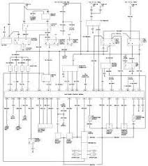 1990 2 5l wrangler engine wiring diagram fixya i need a diagram to put a wiring harness from a 1994 4 0 jeep wrangler in a 1993 4 0 jeep wrangler