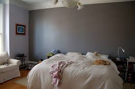 bedroom accent wall. Master Bedroom Accent Wall | By Ilovebutter Bedroom