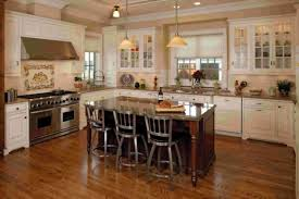 Small Kitchen Seating Small Kitchen Island Designs With Seating Best Kitchen Ideas 2017