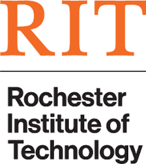 Course on Visual Presentation by Rochester Institute of Technology [3 Weeks]: Enroll Now! - Lawctopus