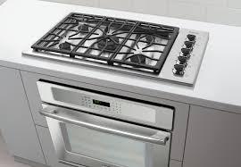gas dryer wiring schematics images dishwasher wiring diagram get image about wiring