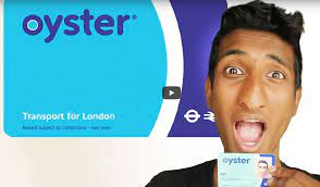 6 oyster card hacks you will want to