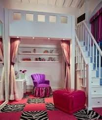 furniture for teenage rooms. fine for loft bed with storage and study below fabulous room for for furniture teenage rooms m
