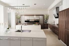 full size of kitchen crystal pendants for kitchen island island pendant chandelier modern kitchen island lighting