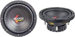 kicker cvr wiring kicker image wiring diagram kicker comp vr wiring diagram wire diagram on kicker cvr 10 wiring