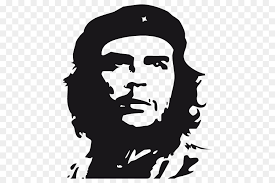 che guevara mausoleum guerrillero heroico desktop wallpaper cuban revolution che guevara