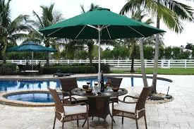 inspirational 6 foot patio umbrella and 9 ft diameter spring shower umbrella hospitality furniture 29 6 best of 6 foot patio umbrella