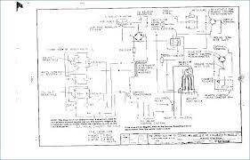 lincoln sa 250 welder wiring diagram wiring diagrams lincoln welders sa 200 wiring wiring diagram list lincoln ranger 250 wiring diagram wiring diagram lincoln
