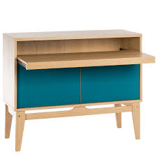 packing crate furniture. Office Sideboard. Sideboard E Packing Crate Furniture
