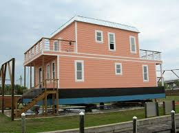 Small Picture 133 best house boatsbarges images on Pinterest Houseboats