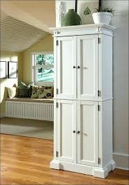 free standing kitchen pantry free standing kitchen pantry cabinet kitchen cabinets tall kitchen cabinets free standing
