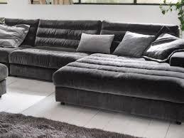 Candy Sofa Stripes