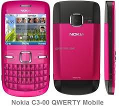 nokia keyboard phone. nokia c3-00 phone feature\u0027s keyboard