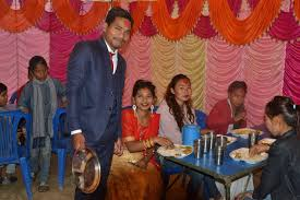 Aarati chaudhary updated their profile... - Aarati chaudhary | Facebook