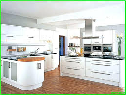 ikea office organizers. Ikea Office Organization Large Size Of Kitchen Utensils Storage  Cabinet Solutions Canada Organizers