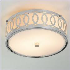 um size of furniture awesome how to install spotlights in ceiling change light fixture to