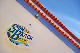 <b>Son of a Beach</b> Hostel, Albufeira - 2020 Prices & Reviews ...
