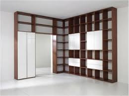 Contemporary Shelves simple shelf design image of cool wall shelves contemporary book 8715 by uwakikaiketsu.us