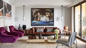 whimsy furniture. Luxury Apartment, Interior Design, Design Project, Furniture,  Bespoke, Italian Furniture Whimsy