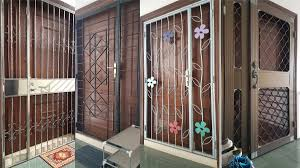 Wrought Iron Grill Designs Malaysia How To Buy Window Grille And Door Grilles In Malaysia