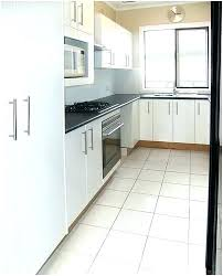 white kitchen floor tiles with grey grout photo inspirations a tile designs large for white kitchen floor designs outstanding gray tile