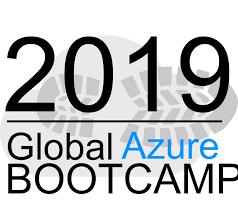 Media Global Azure Bootcamp