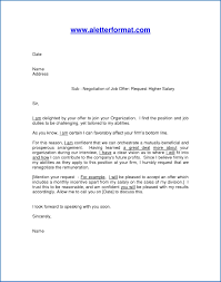 letter to accept job 5 accepting offer letter sample email formal buisness letter