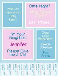 Tare Offs 90 Tear Off Customizable Design Templates Postermywall