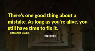 Benjamin Bayani Famous Quotes, Sayings & Quotations