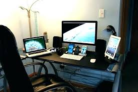 office setup ideas. Decoration: Home Office Setup Ideas Best Setups Large Size Of Small  Pictures Videos Etc Office Setup Ideas