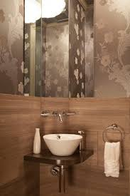 small sinks for powder room good room arrangement for bathroom decorating ideas for your house 9