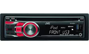jvc kd r520 cd receiver at crutchfield com jvc kd r520 front