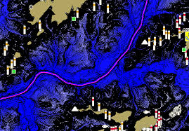Humminbird Chart Select Chartselect Humminbird Chartselect