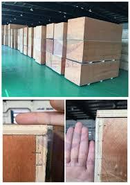 Hospital Medicine Cabinet Ag Bc014 Wooden Bedside Locker Hospital Medicine Cabinet Buy