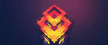 Cool gaming wallpaper [3840x2160 ...