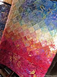 Inspiring Quilts of Tazewell, Virginia - the Patterns, the Colors ... & All of us who paint furniture can get so many ideas for color combinations  and designs to incorporate into our pieces from these stunning quilts, ... Adamdwight.com