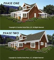 THE STORY BEHIND THE EXPANDABLE HOUSE PLAN DESIGN We Originally Expandable Floor Plans